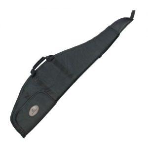 Funda para rifle sniper black de arcea