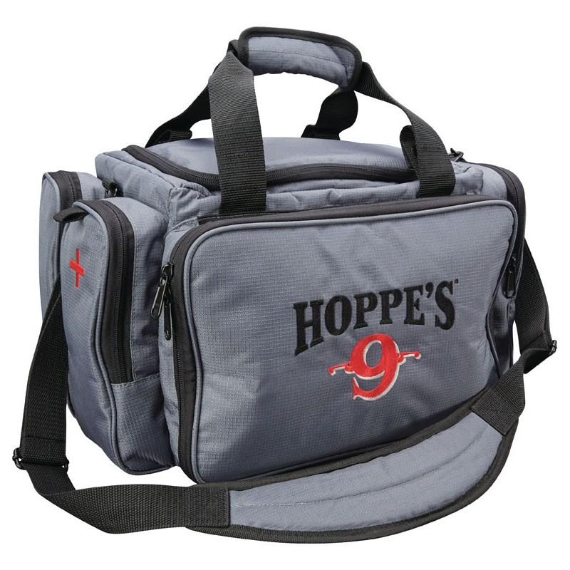 Bolsa HOPPE'S campo de tiro - M
