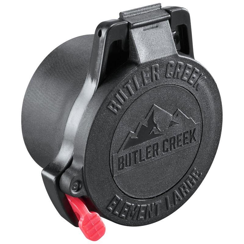 Tapa para ocular Butler Creek Element - EEP1