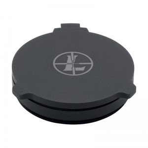 Tapa para visor LEUPOLD Alumina Flip-Back