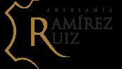 artesanía ramírez