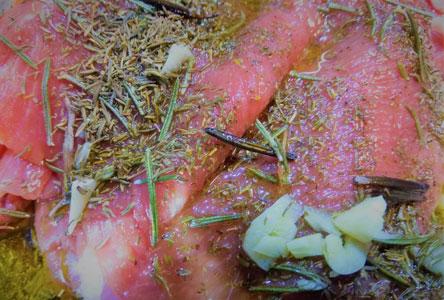 marinadas-para-carne-de-caza-vinagre-jav