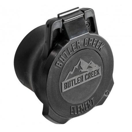 Tapa para objetivo Butler Creek Element - ESC44
