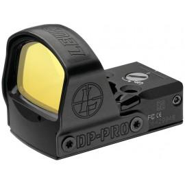 Visor LEUPOLD DeltaPoint Pro 2.5 MOA Dot