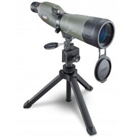 Telescopio BUSHNELL Trophy Xtreme 20-60x65