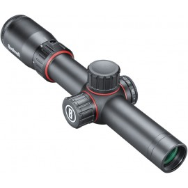 Visor BUSHNELL NITRO 1-6x24 G4i-THIN