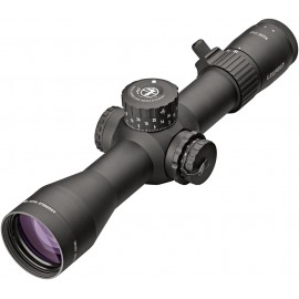Visor LEUPOLD Mark 5HD 3.6-18x44 M5C3 Front Focal TMR ilum.