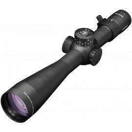 Visor LEUPOLD Mark 5HD 7-35x56 M5C3 Front Focal TMR