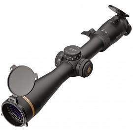 Visor LEUPOLD VX-6HD 3-18x44 CDS-ZL2 Side Focus T-MOA