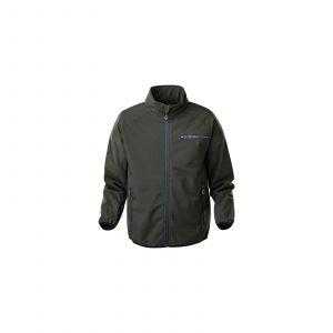 chiruca chaqueta softshell olaf 01