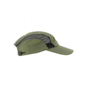 chiruca gorra aireada caza