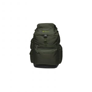 chiruca mochila 25l caza 01